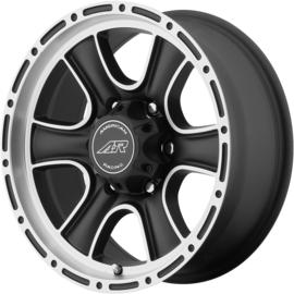 AR902 Tires