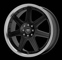 SX7 (MR2798) Tires